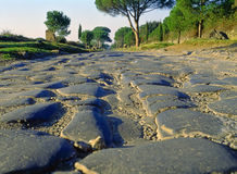 appian-way-rome-via-appia-italy-33819761 (2)